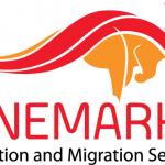 Finemarks Australia